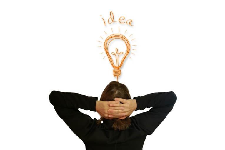 NischenseitenChallenge 2018 - Teil 2 Idee und Domain