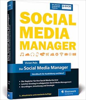 Social-Media-Manager-Vivian-Pein